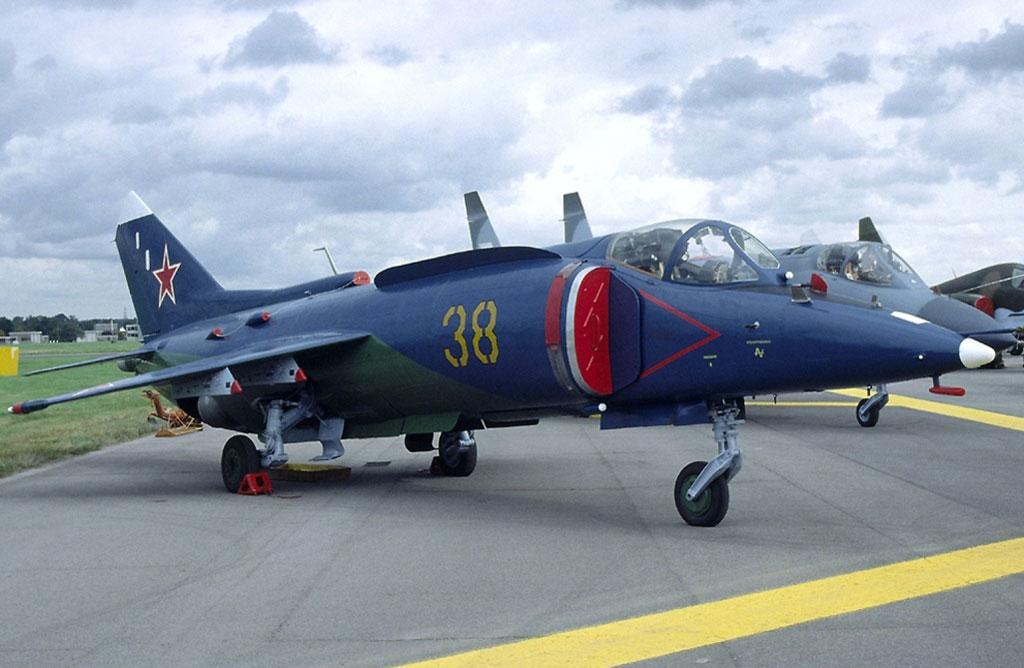 Yak-38_2.jpg