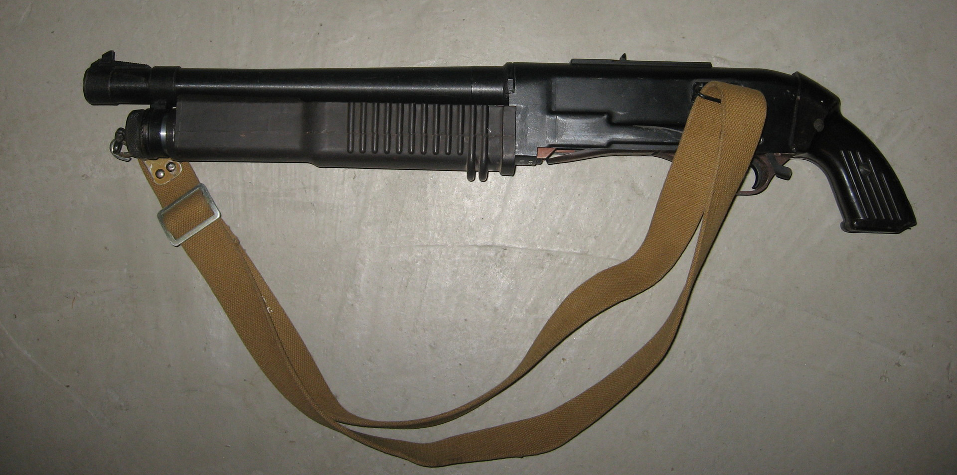 http://modernweapon.ru/images/firearms/rifle/KS-23_2.jpg