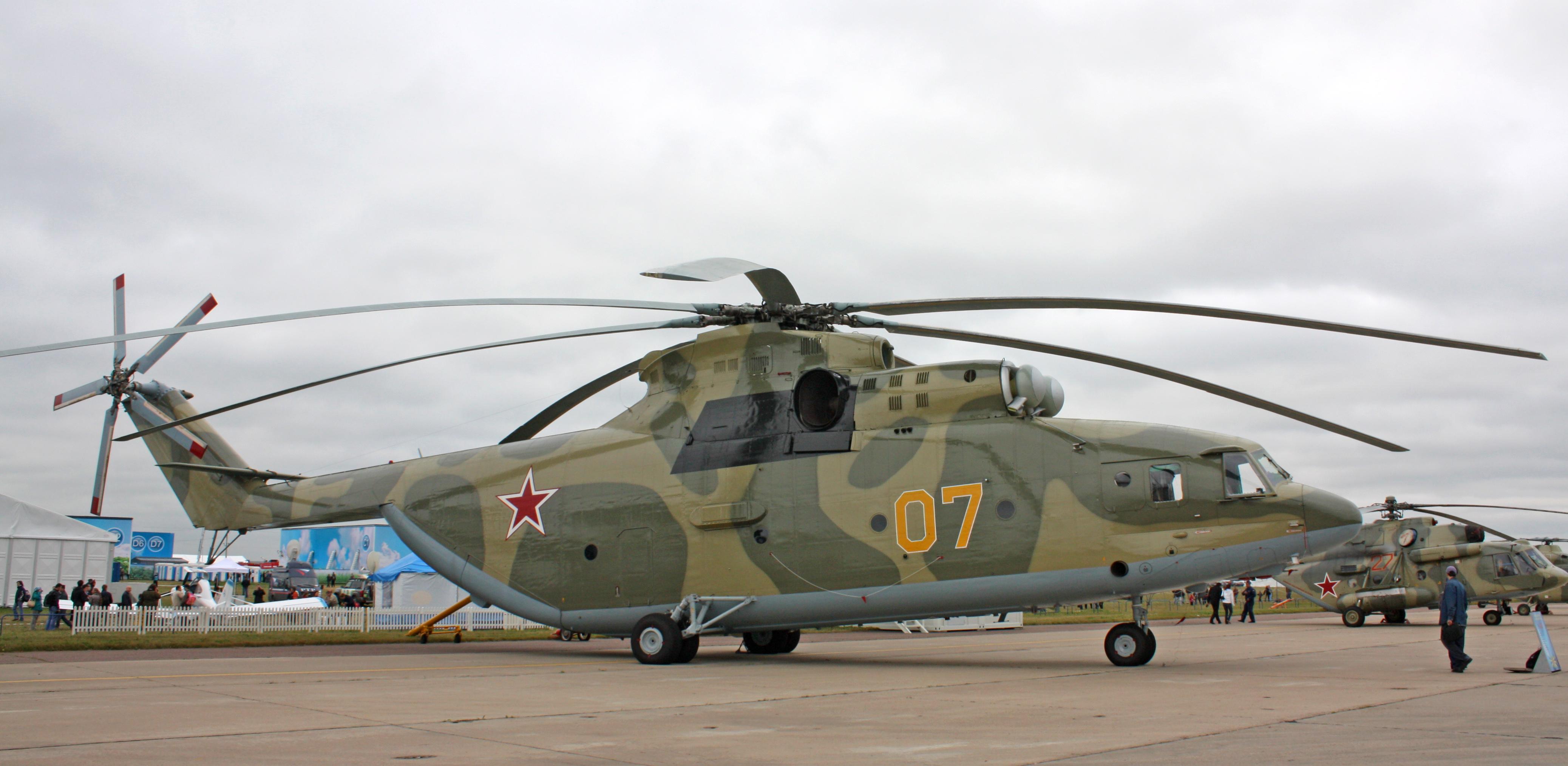 MI-26_1.jpg