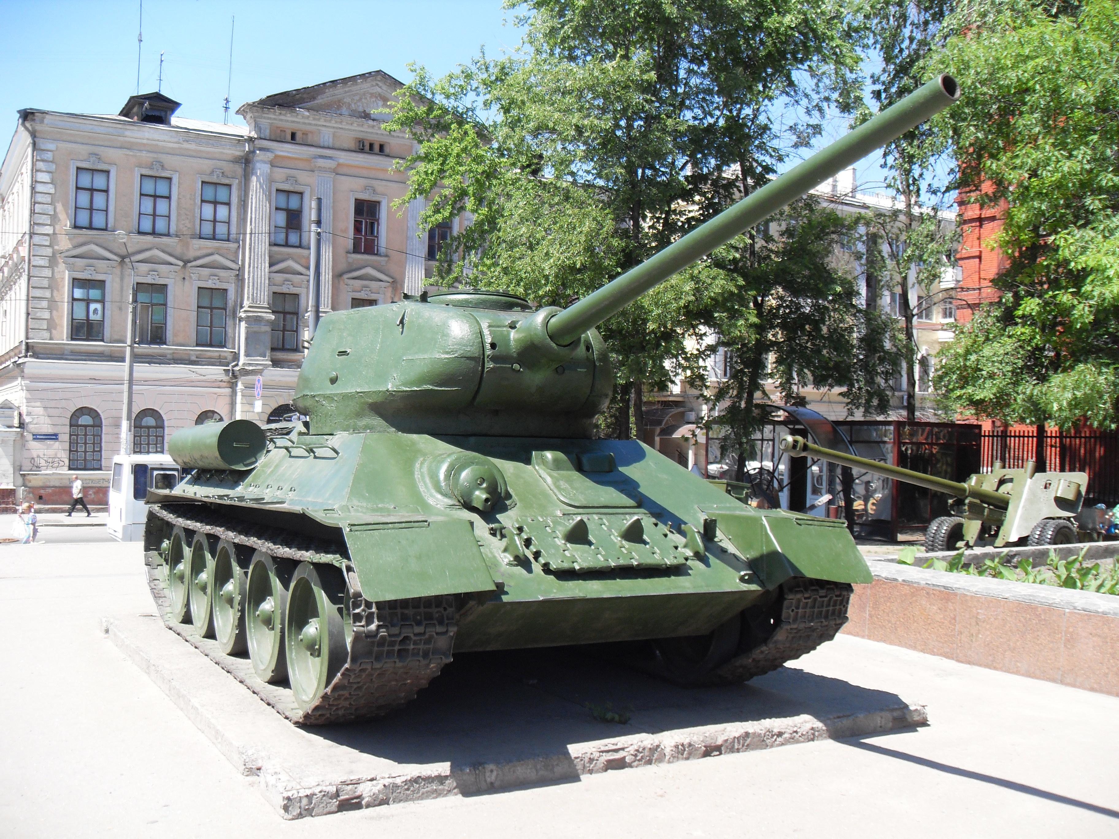 T-34-85_1.JPG