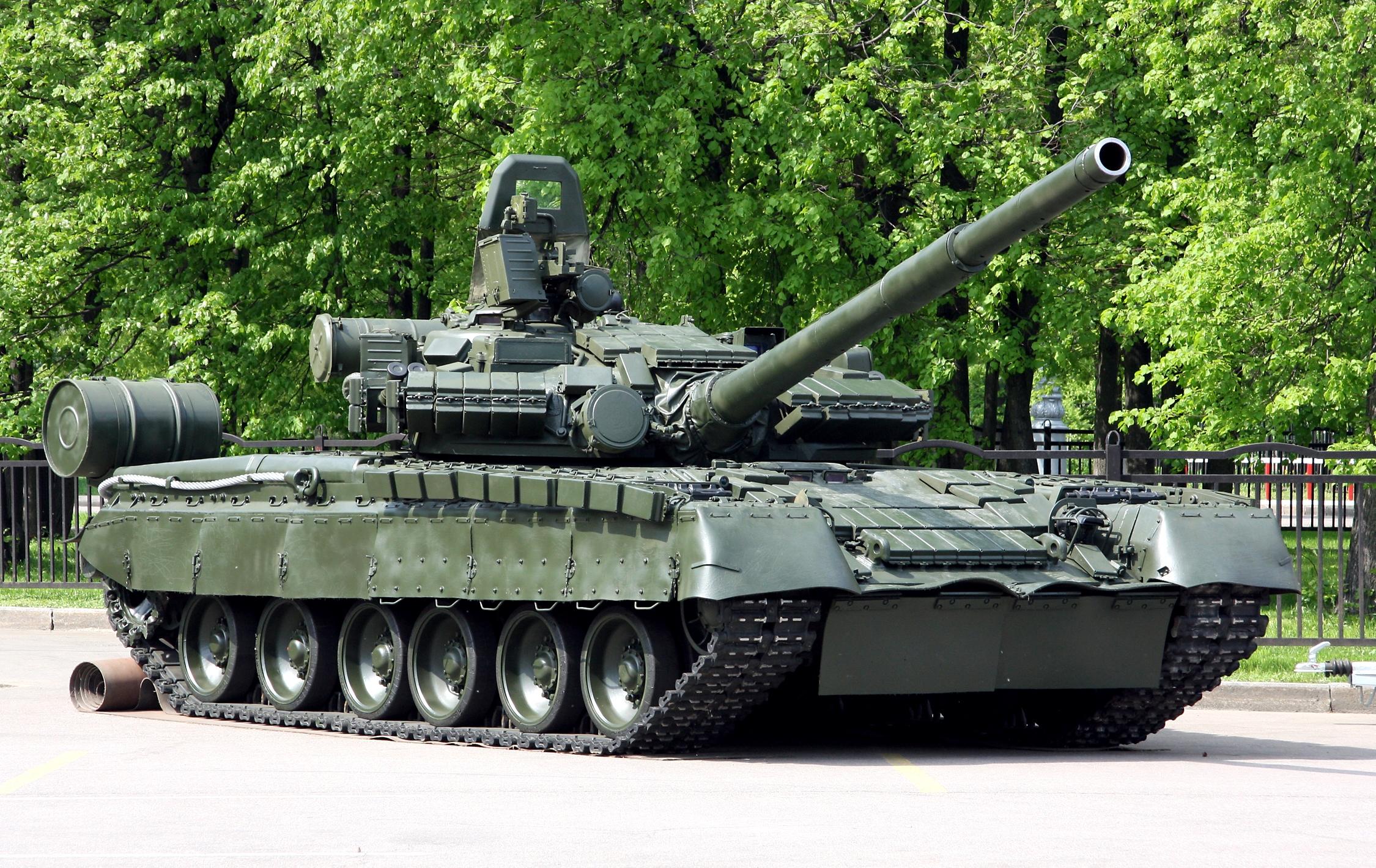 T-80_1.jpg