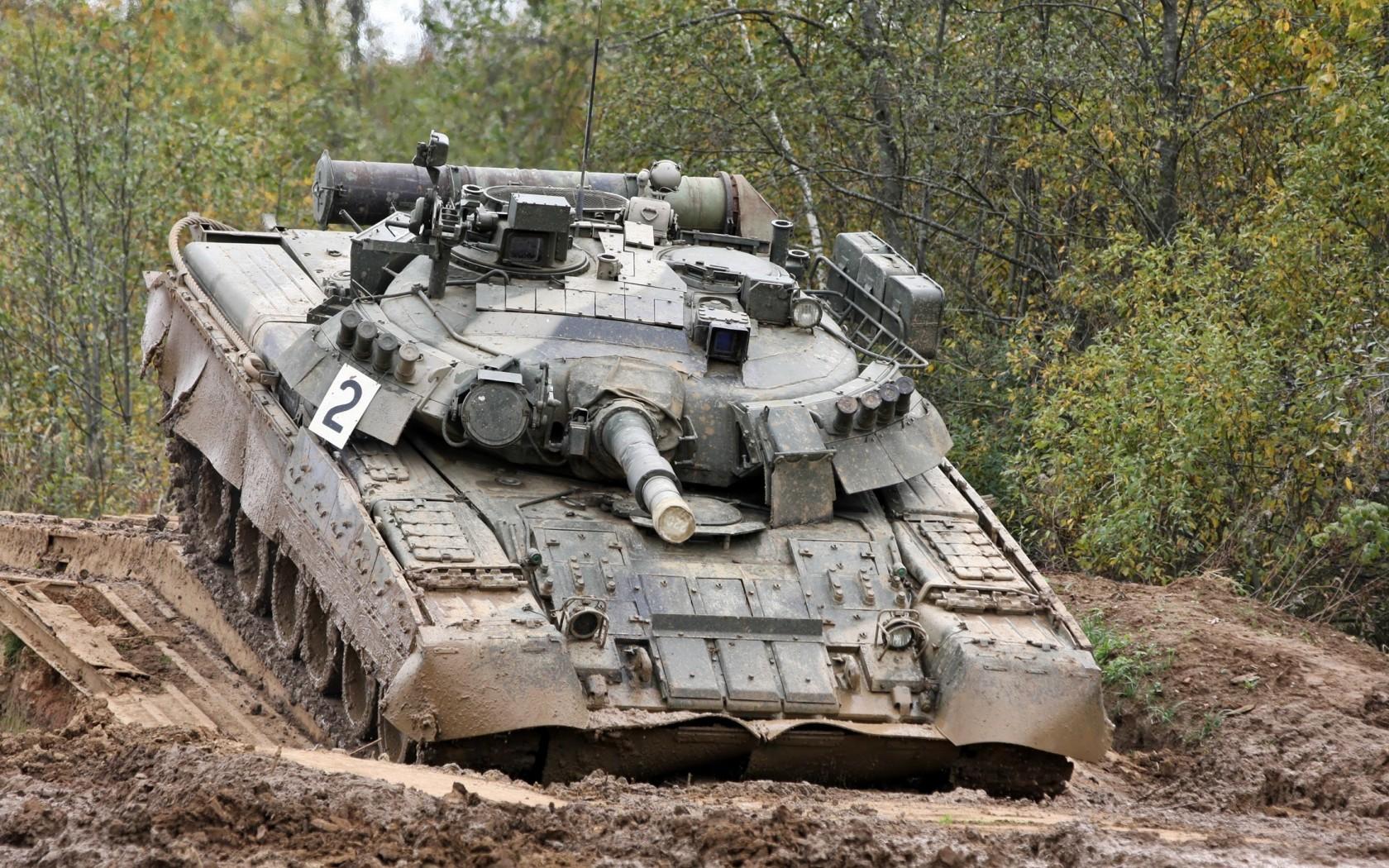 T-80_3.jpg