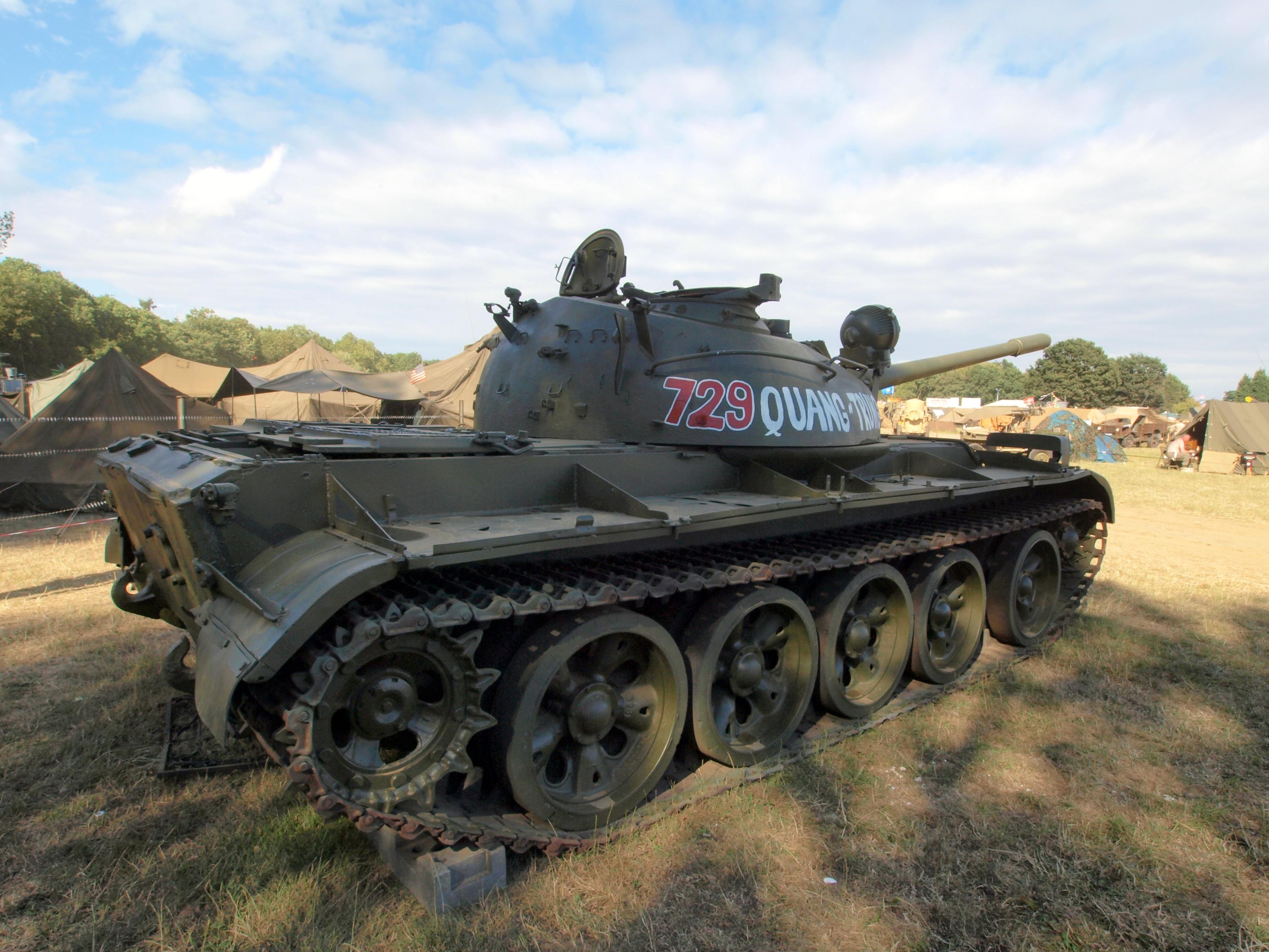 Type-59_3.JPG
