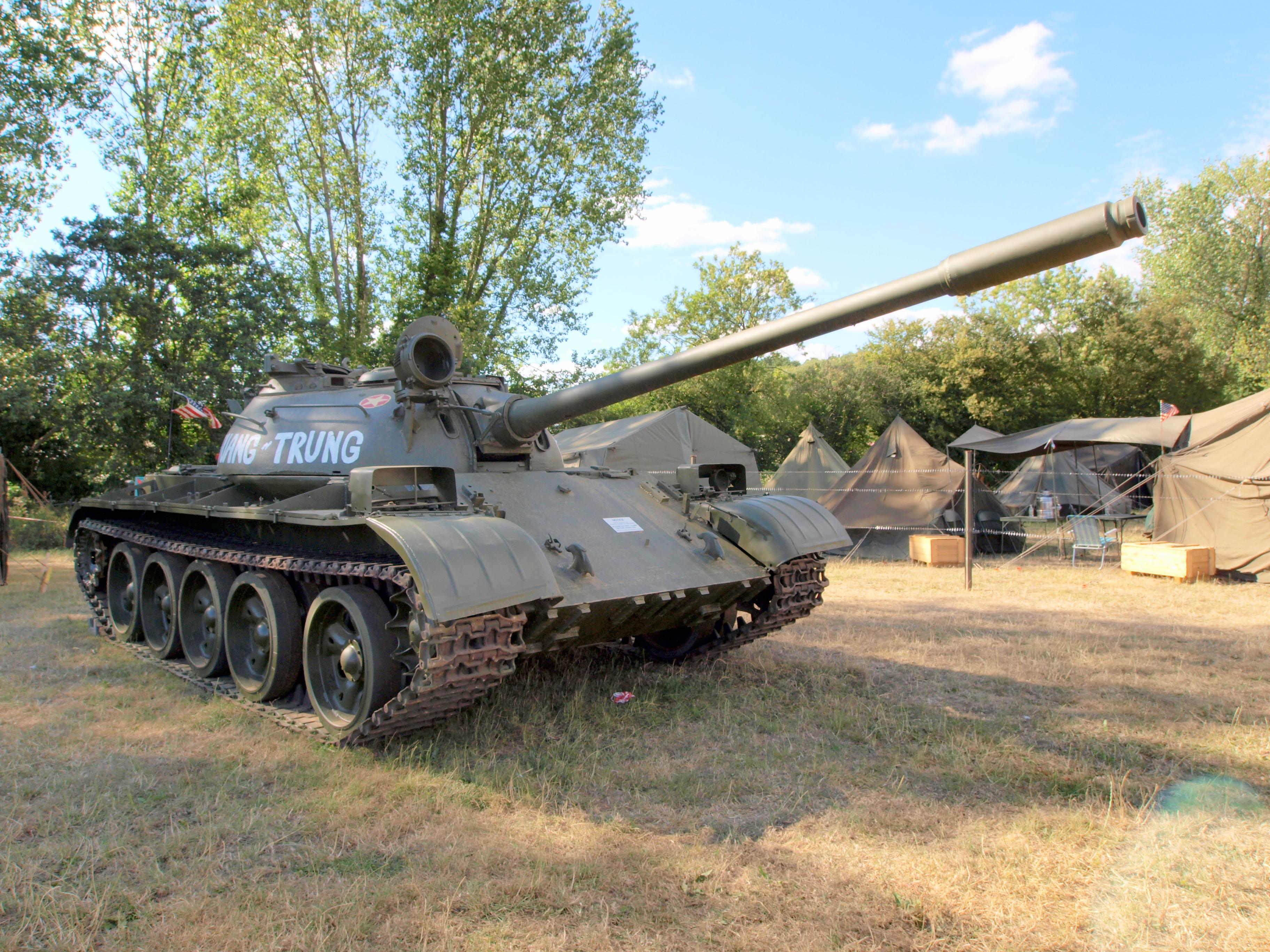 Type-59_4.JPG
