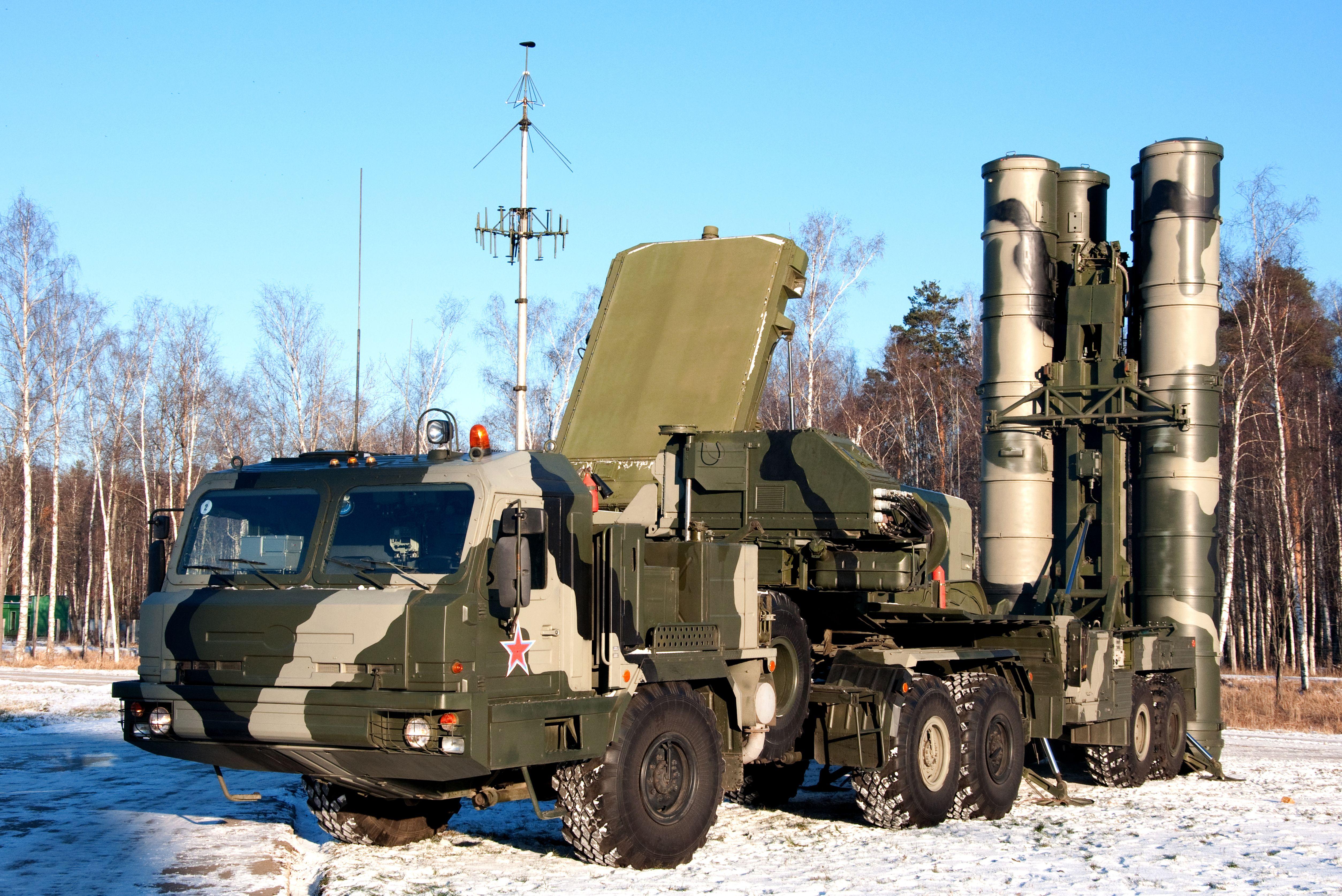 http://modernweapon.ru/images/zsu/s-400_1.jpg