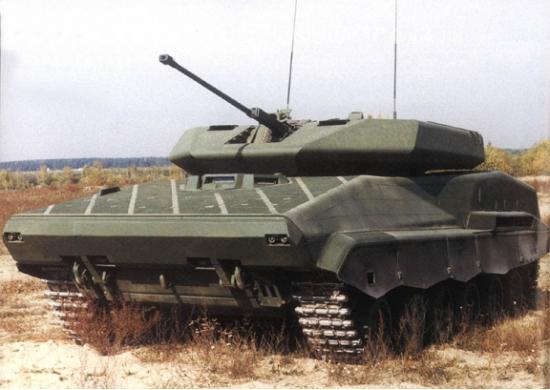 """БРДМ-2Т """"Сталкер"""". БРДМ. (Беларусь)"""