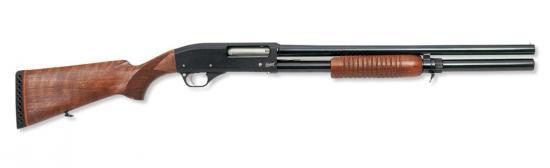 MP-133. Гладкоствольное ружье. (Россия)