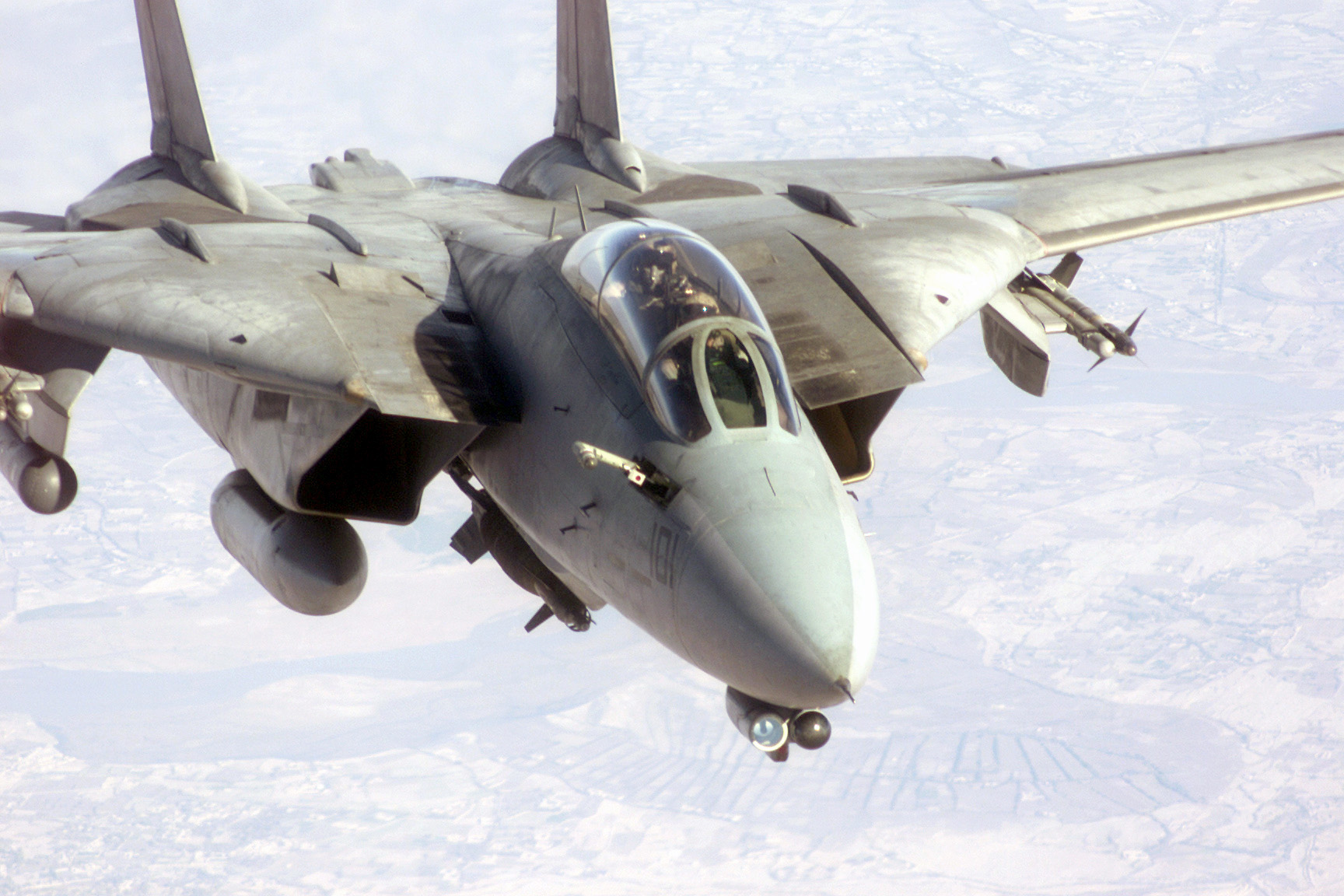 a comprehensive analysis and description of the aircraft f 14 tomcat in the united states military Social stratification refers to a system by which an analysis comprehensive analysis and description of the aircraft f 14 tomcat in the united states military.