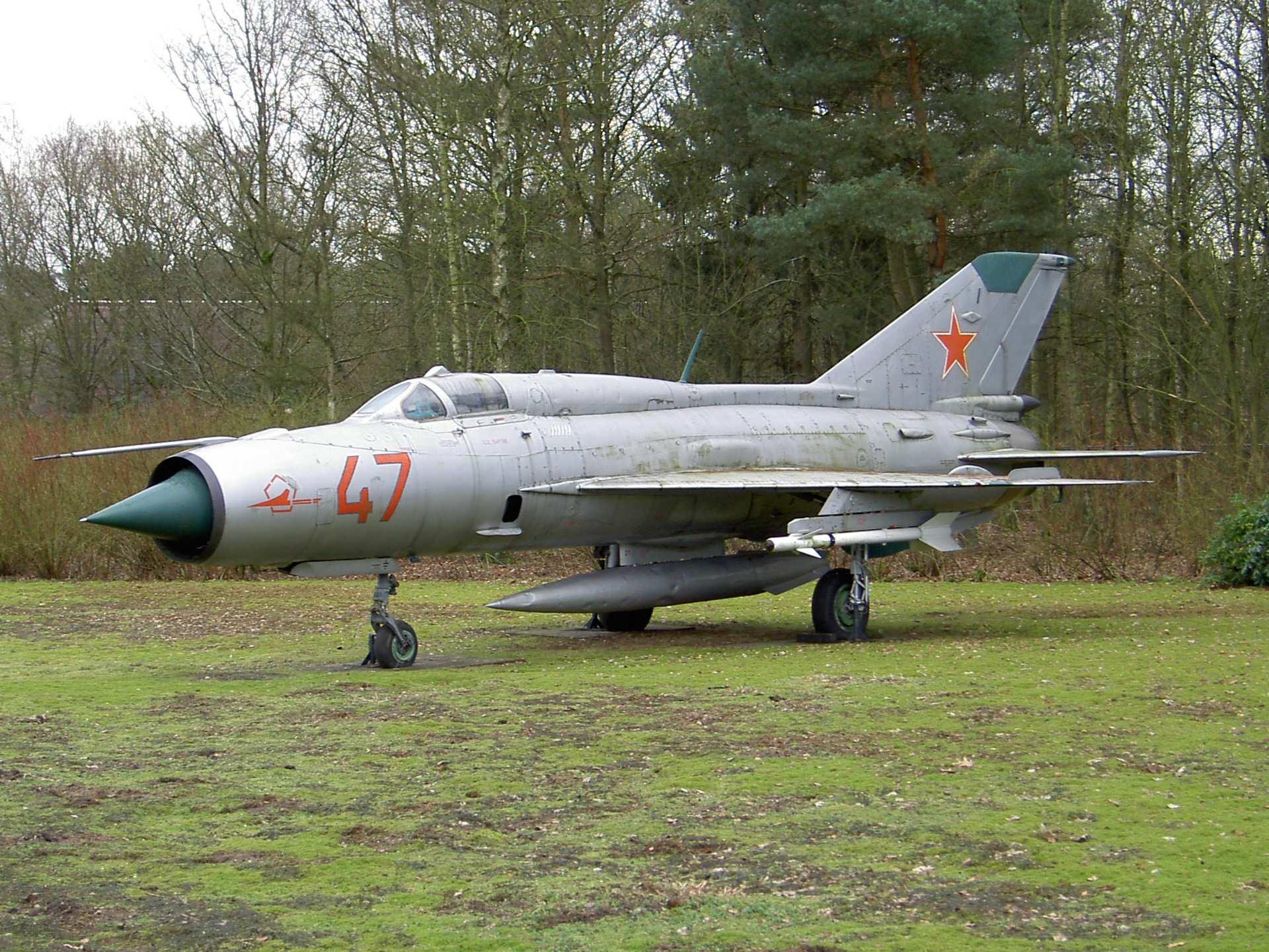 Mig-21_1.JPG