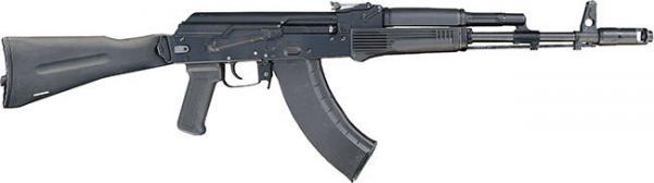 AK 103 1