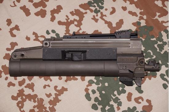 HK 79 1