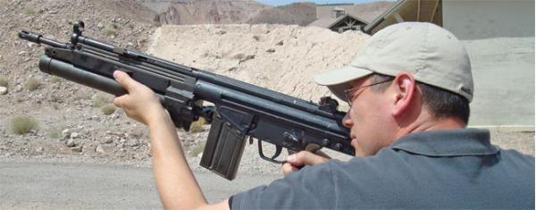HK 79 2