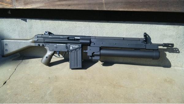 HK 79 3