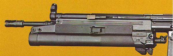 HK 79 4