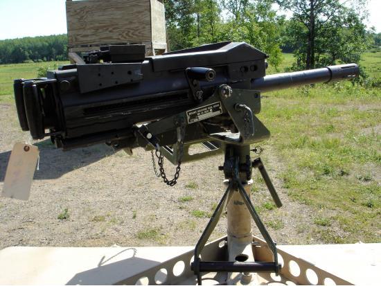 Mk 19 1