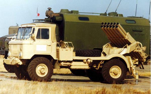BM 21 V 1