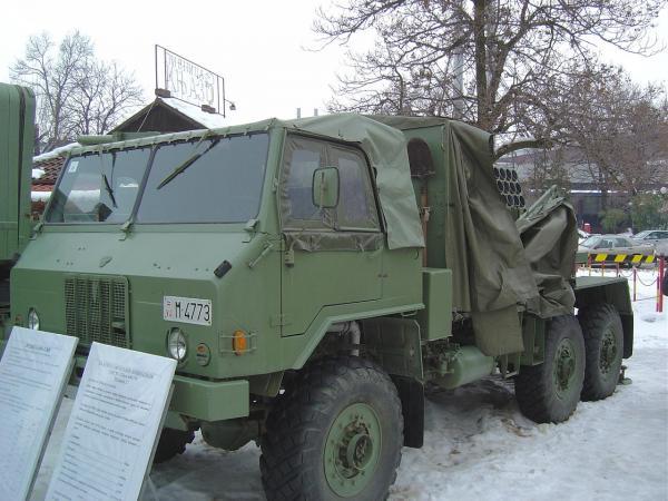 M 63 Plamen 1