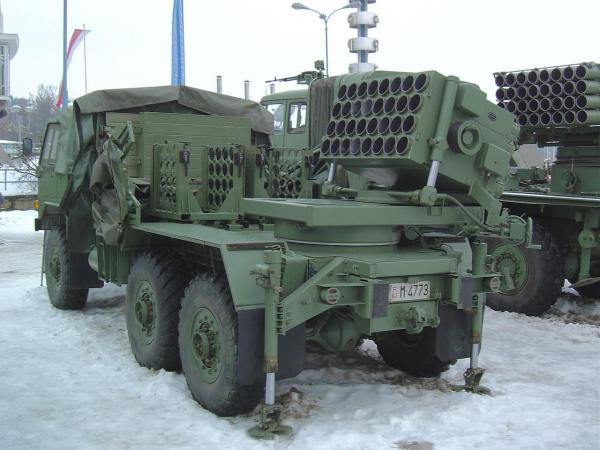 M 63 Plamen 2