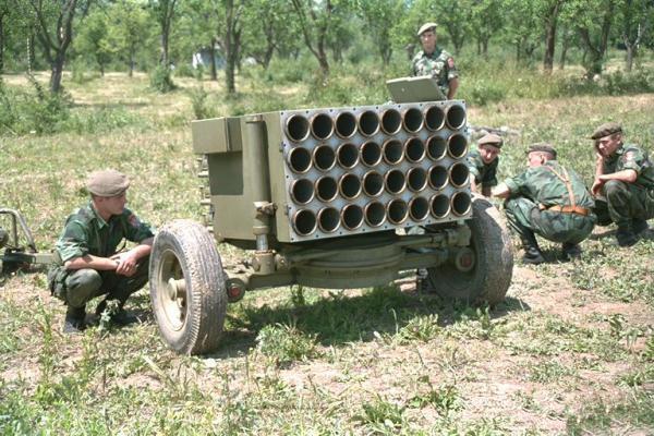 M 63 Plamen 5
