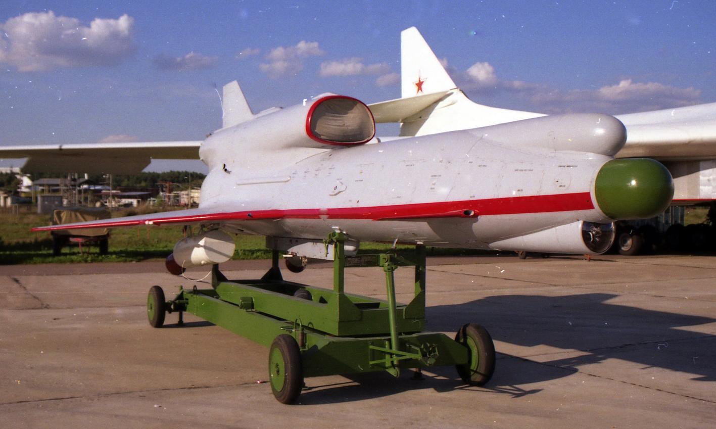 https://modernweapon.ru/images/specialaircraft/TU-300_3.jpg