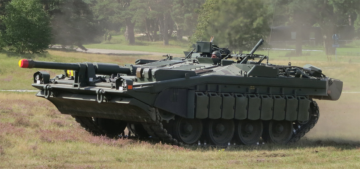 Stridsvagn_103_B_2.jpg