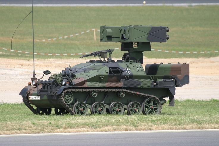http://modernweapon.ru/images/zrk/ASRAD_1.jpg