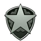 modernweapon аватар